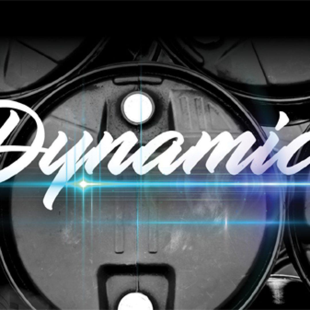 dynamic-